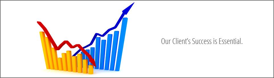 Client Success - Schenck Company | AGI,AGI Worldwide,WMS
